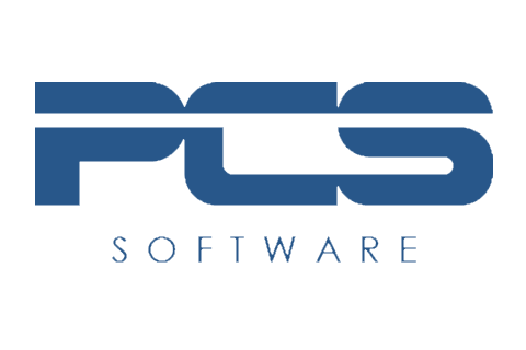 PCS Software, Inc.