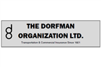 The Dorfman Organization, Ltd.