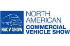 North American Commercial Vehicle Show (NACVS)