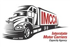 Interstate Motor Carriers Agency