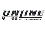 On Line Auto Connection